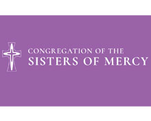 Sisters of Mercy (South Central Province)