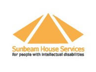 Sunbeam House Services