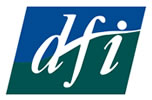 DFI- Disability Federation of Ireland